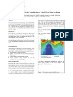 JCB Paper Guideline