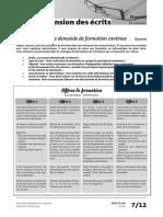 delf-pro-b1-comprehension-des-ecrits-exercice-1.pdf