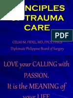 principles of trauma care.ppt