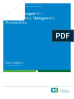 Incident Management It Service Management