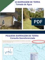 Roteiro Coleta dos Dados.pdf