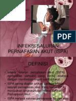 318987383-Ispa