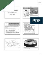 CKD-management-RSUA-printout.pdf