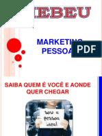 A07 - Palestra sobre Marketing Pessoal.pdf