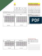 RESUMEN_Analisis de Aceites_TRAFOS Al 2013