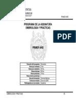 embriologia.pdf