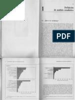 Runyon_Haber_Estadistica.pdf