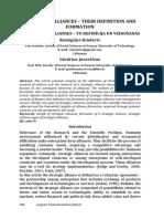 1155-1966-1-PB.pdf