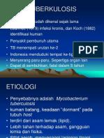tuberkulosis.ppt