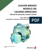750-158 CBL 2003 Spanish - Espanol.pdf