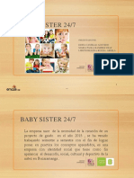 Baby Sister 24_7
