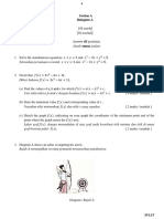 paper 2 F4
