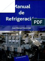 174651074-Manual-de-Refrigeracion.pdf
