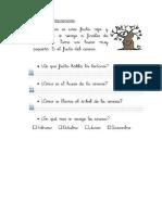 ¿QUIÉN LEE UN POEMA.doc