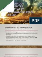 JORNADA AMBIENTES.pptx