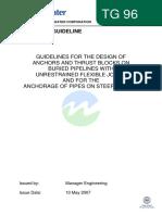 TG96.pdf