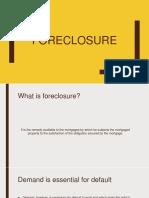 Foreclosure(1).pptx