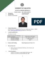 Nadim-Ahmad.pdf