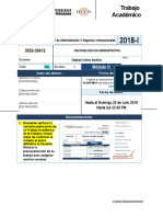FTA-2018-1-M2-RAC. ADM (1)