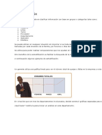Estratificación1.docx