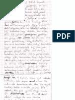 mimarlık konuları bitmeyen yazı yazma denemesi