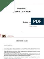 Piece of Cake1