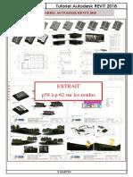 9822-tutoriel-revit-2018-v1-extrait-pour-rendus.pdf
