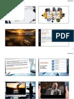 Ciclo 03 - Dia 01 - Mod 2.pdf
