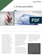 Guide-dinteropérabilité-autocad-et-revit.pdf