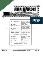 Stefan M 2.pdf