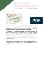 MAT2809201182132.pdf