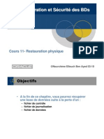 BD_Chapitre+11-Restauration