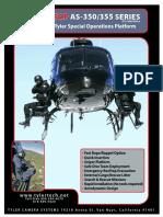 tsop-as_p.pdf