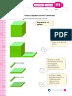 articles-29293_recurso_doc.doc