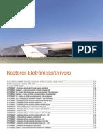 OSRAM - Reatores Eletrônicos.pdf