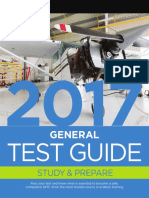 342687017-Aviation-General-Test-Guide-2017.pdf
