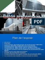 00 362316445 Etude Dune Construction en Charpente Metallique r2 Avec Rehabilitation