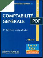 Comptabilit_233_G_233_n_233_rale.pdf
