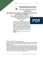 Tratamiento cognitivo conductual de los celos en la pareja.pdf