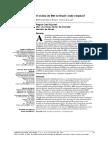 36881-161878-2-PB.pdf