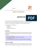 Apunte I Vectores.pdf