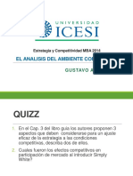 Sesion 2 analisis ambiente competitivo.pdf