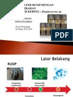 BIOTEK PPT.pptx