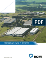 Jornal Maq Plástico Po 5ed 042016-Bx