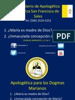 apologetyka dogmas marianos.pptx