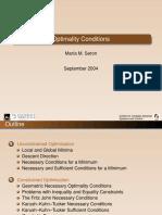 OptimalityConditions.pdf