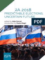 Russia 2018 Web 2