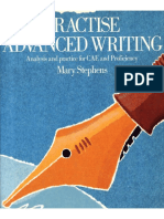Practise_Advanced_Writing.pdf