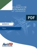 FÍSICA BASE PDF 08-01-2016.pdf