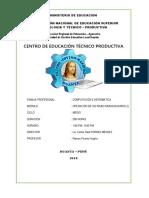 programcion correcto I.docx